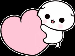 #cat #heart #love #cute