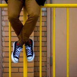 people urban shoes freetoedit