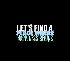jonasbrothers happinessbegins text overlay onlyhuman freetoedit