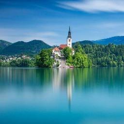 lakebled slovenija bestplace beautifulnature nature_perfection
