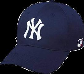 yankeescap yankees baseball baseballcap cap freetoedit