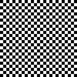 blancoynegro blackandwhite squares separator emo freetoedit