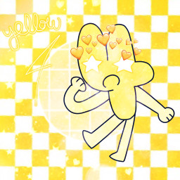 freetoedit yellowfour four bfb battleforbfdi