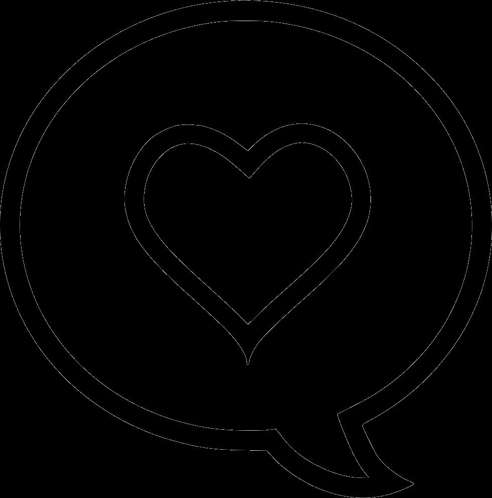 #asthetic #lovely #love #cute #heart #hearts