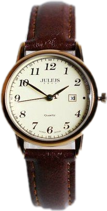 #watch #wristwatch #vintage #vintagestyle #png #pngs #fashion #accessories #50s #1950s #1950style #1950sfashion #filler #clock