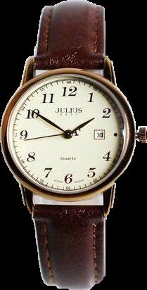 watch wristwatch vintage vintagestyle png freetoedit
