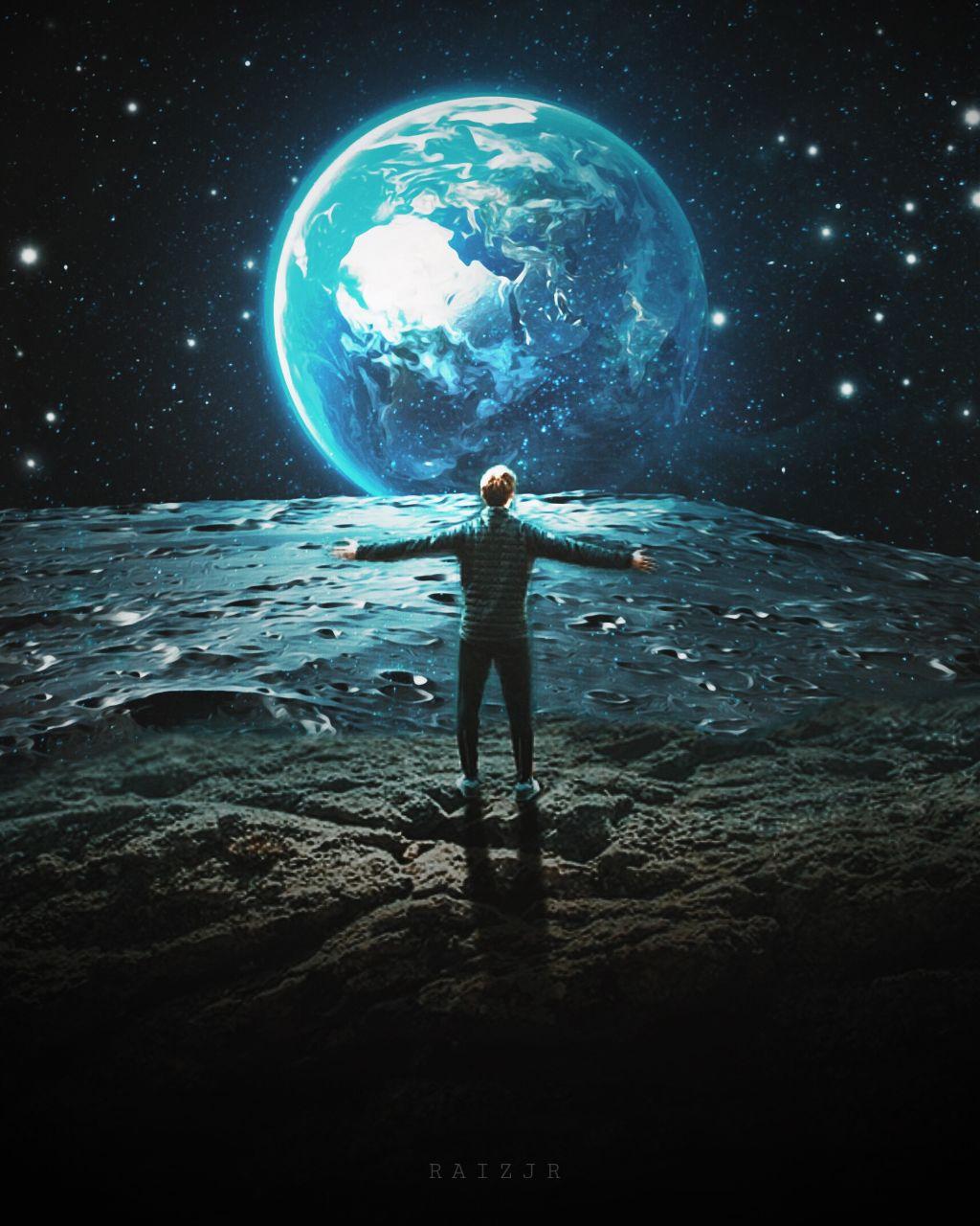 Embrace the world (v1)  Whats your favorite?  @picsart @freetoedit    #picsart #madewithpicsart #edit #editing #photography #photoediting #photoeditor #art #visual #visualart #visualartist #digital #digitalart #digitalartist #nature #surreal #fantasy #world #earth #man #freetoedit