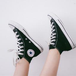 fashion shoes freetoedit
