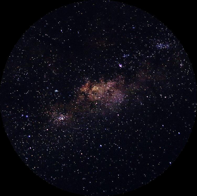 #galaxy #black #aesthetic #background #stickers #freetoedit