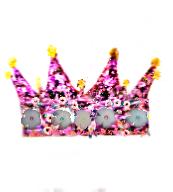 freetoedit crown crownflowers crownflower