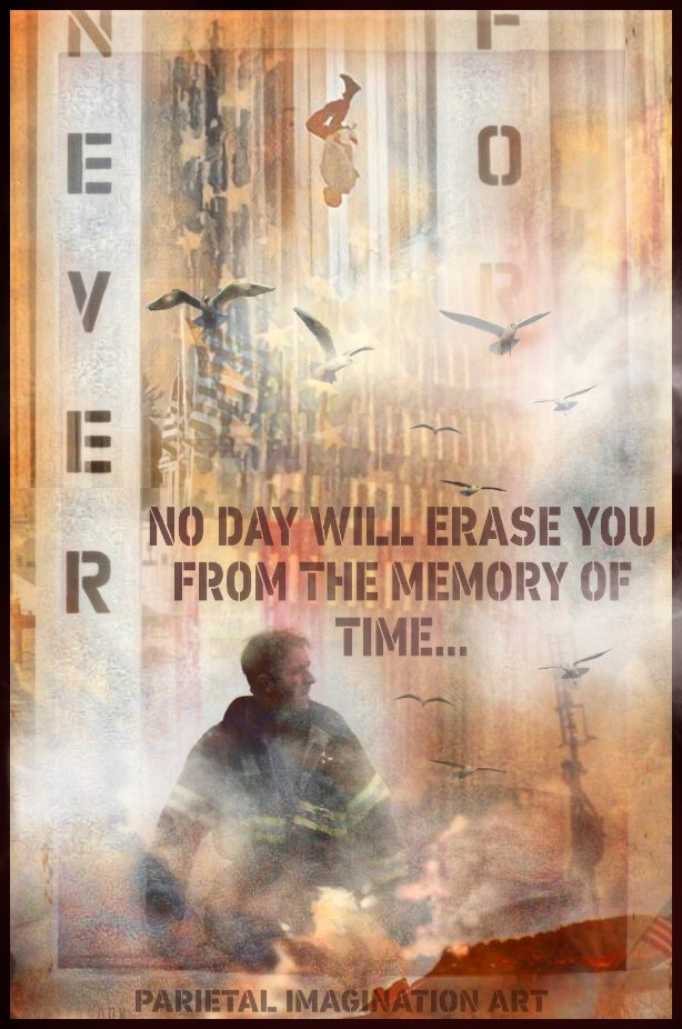 Remembrance Edit by: Parietal  Imagination Art https://metro.co.uk/2019/09/11/remembering-9-11-names-people-died-september-11-2001-10720866/  #911 #september11 #nationinmourning #remembrance #anniversary #twintowers #pentagon #firefighters #emts #civilians #tragedy #neverforget #fx #adjust #vip #birds #loss #magicfx #madewithpicsart #parietalimagination  #freetoedit #jonathanbriley #thefallingman #heartbreak 💗💗💗💗💗