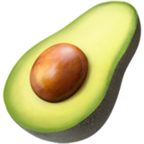 emojis iphone lawyer freetoedit