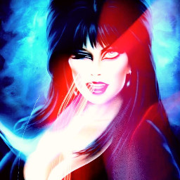 freetoedit jasroinsanity lighteffects elvira