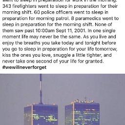 9 usa september11 rememberingtheheros