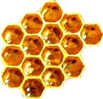 beehive freetoedit