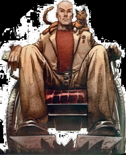 #professorx #charlesxavier #marvel #marvelcomics #hero