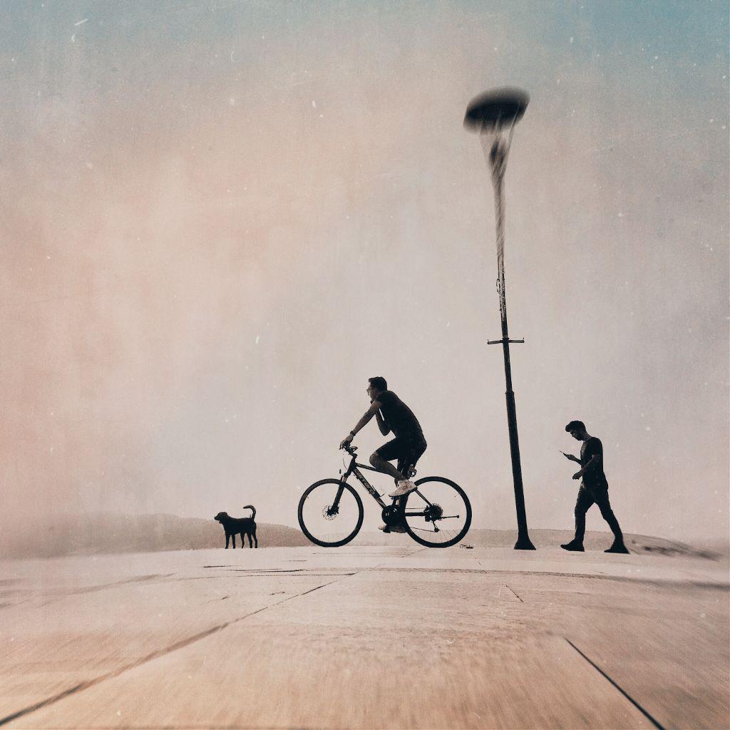 #streetphotography #mobilephotography