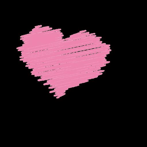 #heart #hearts #pink #love #daddybrad80 #daddybrad