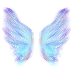fairytales fairy fly flyhighangel colorful