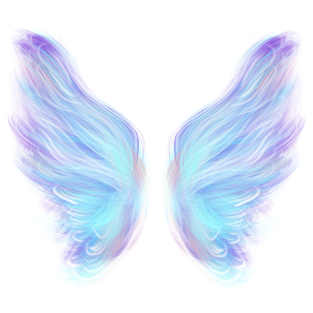 #fairytales #fairy #fly #flyhighangel #colorful
