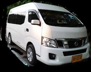 minivan freetoedit