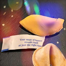 freetoedit fortunecookie humor