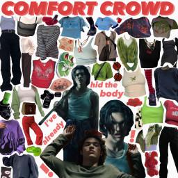 freetoedit comfortcrowd conangray aesthetic