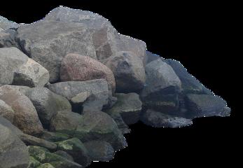 ladymc stone rock freetoedit