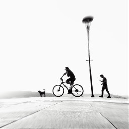 pcminimalism minimalism streetphotography simplicity minimal