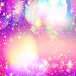 freetoedit glitter sparkle galaxy space