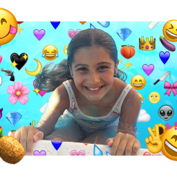 sunday emojilife iloveemojis beautyful freetoedit