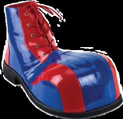 clown clownaesthetic freetoedit shoes shoe