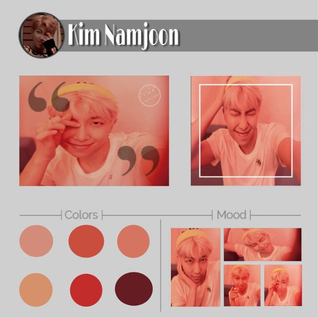 #freetoedit #bts #btsrm #namjoon #rm #rmedit #kpopedit #kpop #aesthetic