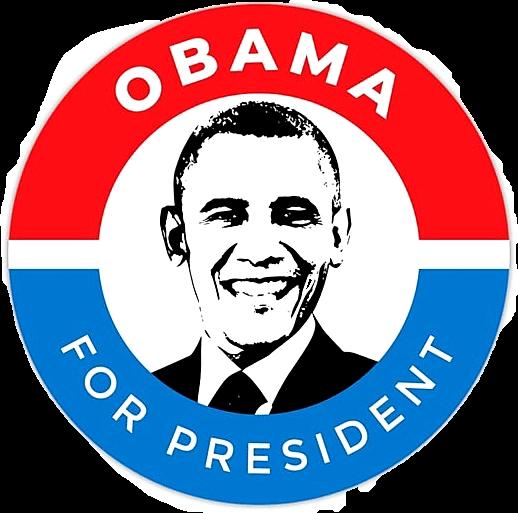 #ftestickers #barackobama #obama #barack #president #leader #leadership #leaders #presidents #presidentsday #usa #america #american #makeamericagreatagain