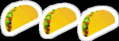 taco tacos spain hola freetoedit