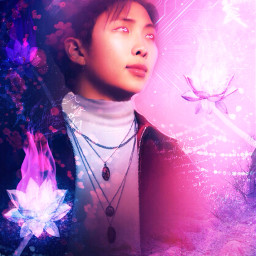 btsnamjoon happynamjoonday namjoon bts btsedit freetoedit