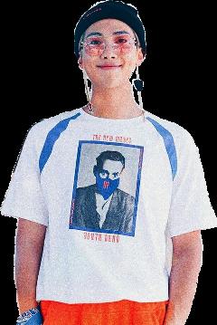 rm rmred rmbts btsrm kimnamjoon freetoedit