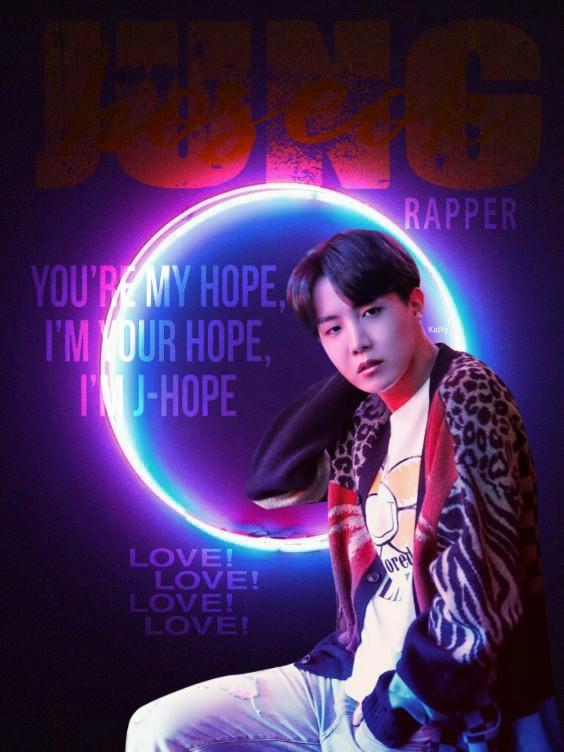 #freetoedit  #jhope  #hoseok  #kpopedit  #idol  #BTS