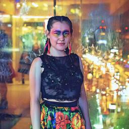 traditionaldress dress beautyful prettygirl culture