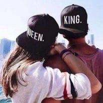 couple_x