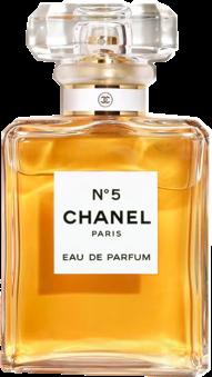 #chanel #chaneln5 #chanelno5 #justbought #amazing #godess #cocochanel #gabriellecocochanel #gabriellechanel #yesss #yasssssssss #freetoedit