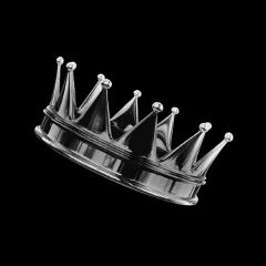 crown tiara king queen royal freetoedit
