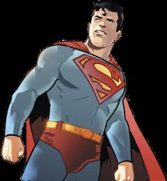 freetoedit superman clarkkent kalel dc