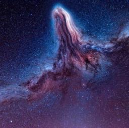 blackhole galaxymagiceffect freetoedit