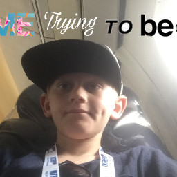 hashtag plane trying cap follow freetoedit
