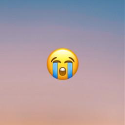 sad crying nooo pleasedont militarylife freetoedit