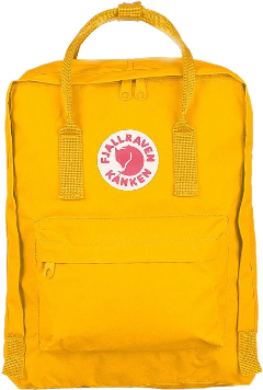 rucksack backpack backtoschool kanken fjällräven freetoedit