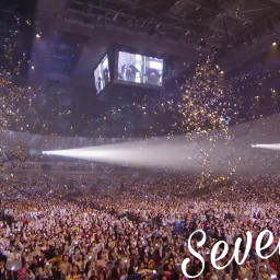seventeen concert sparkel colorful shine scoups freetoedit