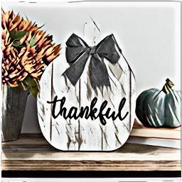freetoedit thankful text cursive quotesandsayings