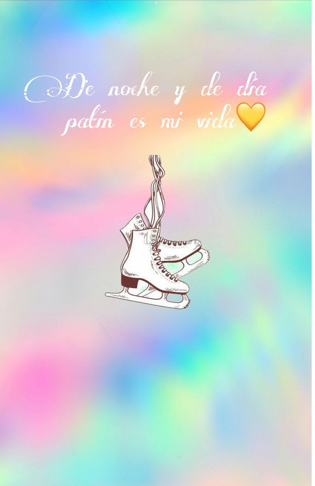 #freetoedit #patines #patinaje #france #italy #california